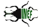 INEF - Insect Novel Ecologic Food